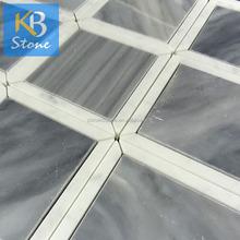 2016 KB STONE ITALY GRAY grey lava stone brick