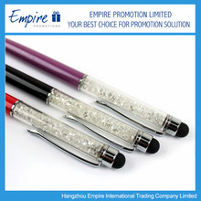 Wholesale best selling executive pen