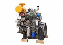 Hot sale!!! 56kw Ricardo 4 stroke 80cc bicycle engine kit