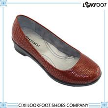 High-qualtiy women casual injection women shoes high heels