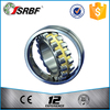 China spherical roller bearing 22218 bearings 90*460*40