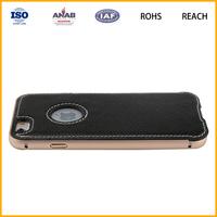 aluminum case for samsung galaxy s4 mini