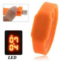 2013 silicon wristband usb watch 2gb,rubber bracelet usb 4gb,usb wristband flash drive 2gb