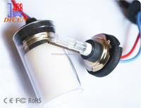 auto parts xenon HID light 55W H7 H1 H3 H8 H9 9005 /HB3 9006/HB4 H4-2 xenon HID light