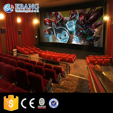 Low price latest free hot movies theater