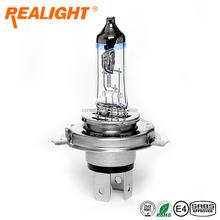 Xenon Auto Car P43T 12V 100/90W P43T +100% More Light H4 Halogen Bulb