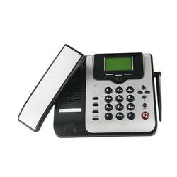 Cheap hot selling 3g cordless desk phone