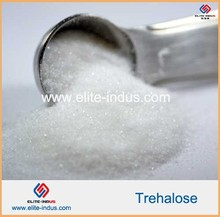 Trehalose an all-natural sugar available for home use