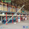 /product-gs/complete-corn-mill-machine-1562965966.html