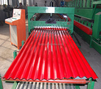 Cost-effective flying shear machine foot operated shear machines