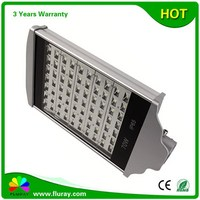 Contemporary Energy Conservation 70w Led Street Light Lamp