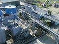 Óleo de base futher unidade de processamento unidade de filtragem de óleo reciclar máquina de óleo