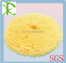 New style top sell resin bond diamond polishing wheel