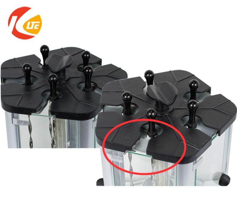 bbq grill lock.jpg