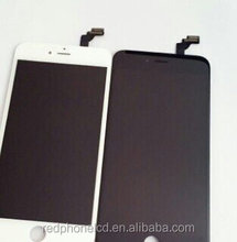 No.1 quality for iphone6 5.5 lcd for sale, Fast delivery for iphone6 5.5 lcd