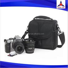 2015 New design professional camera bag