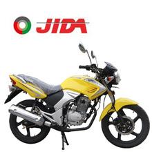 150cc classic street bike motorcycle Tiger2000 JD150-15V