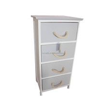 HX12-219 Modern Innovative Design Bedroom Night Stand