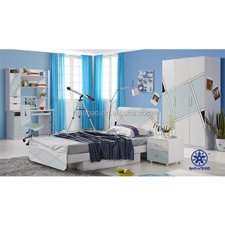 ikea furniture bedroom sets trend home design and decor