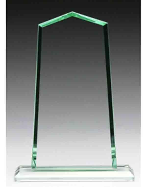 Acme-Glass-Award.jpg