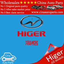 kinglong auto parts chery lifan greatwall dongfeng changan jac jmc wuling auto parts