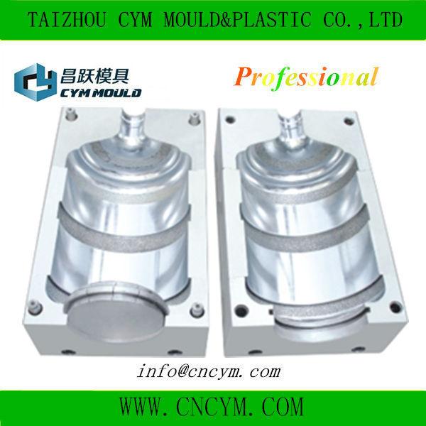 Alta qualità durevole competitivo prodotto caldo prodotto di plastica stampaggio ad iniezione