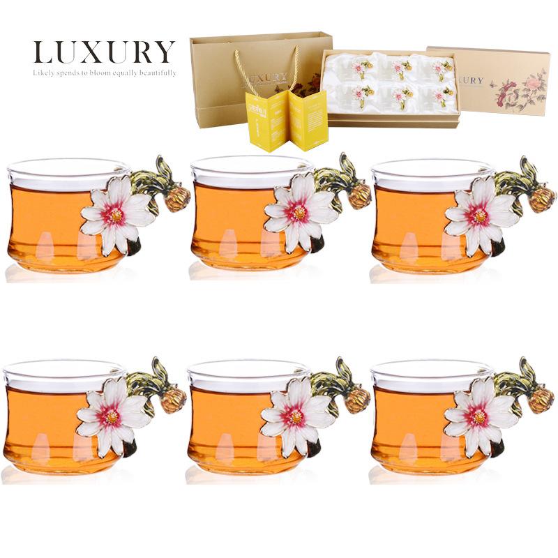 enamel-glass-teacup.jpg