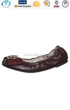 China best classy lady dress shoes