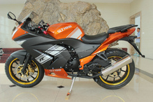 GT CGB hot selling best seller high quality racing motorcycle