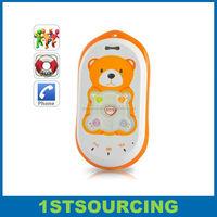 Mobile Phone Hidden child gps tracker bracelet / hidden gps tracker for kids