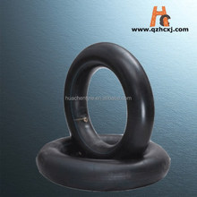 Indian Formula!!!high quality motorcycle inner tube (own factory)130/90-10