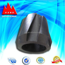 89*145mm rubber tubing centralizer