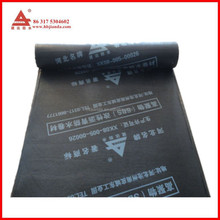 Trade assurance best price bitumen emulsion waterproofing membrane