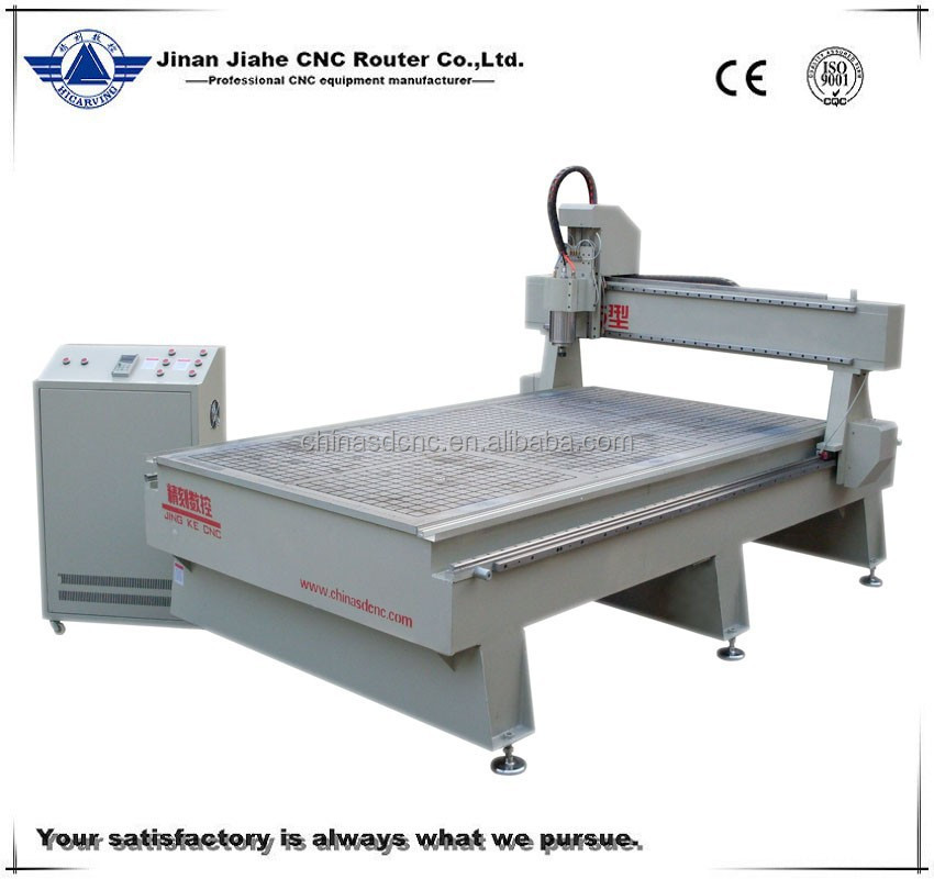 Jiahe Cnc Wood Carving Machine,Wood Sculpture Engraving Cnc Router ...