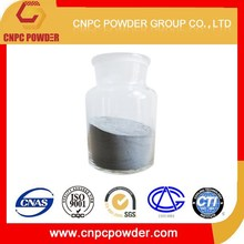 Zinc Powder Zn99.5 metal dust used in Gold Collecting