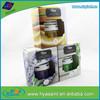 75ml shutter shaped spring dispenser liquid air freshener