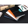 ROCK Excel Series T-Shape Stand Smart Leather Case for iPad mini 2