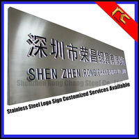 Customized Sheet Metal with Lighting RCLS01