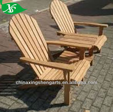 See larger image chinese fir adirondack chair/wooden outdoor chair /painted adirondack chair