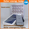 China fashion buy solar panels in china usd LED solar lighting for outdoor