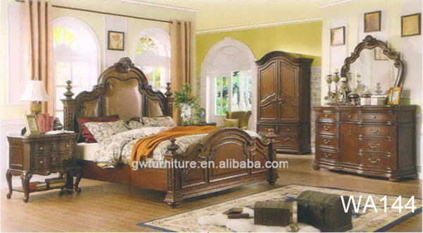 luxury king size bedroom furniture sets view bedroom furniture sets