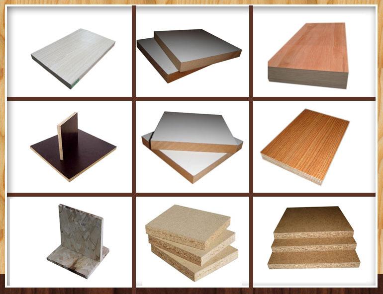 osb2 osb3 osb4 flakeboards product id 60130915905. Black Bedroom Furniture Sets. Home Design Ideas