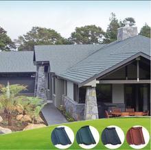 brick house designs decramastic roof tilesdecramastic roof tiles galvanized metal roofing price