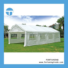F OEM/ODM accepted favorable pop up outdoor wind resistant canopy