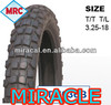 Motorcycle Tire 3.25-18/Tyres For Motorcycle/3.25-18 Motorcycle Tyre