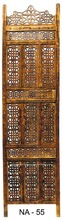 Partitions,designer carved wooden screens,Home Decor Stylish Wooden Screens, / CH0055