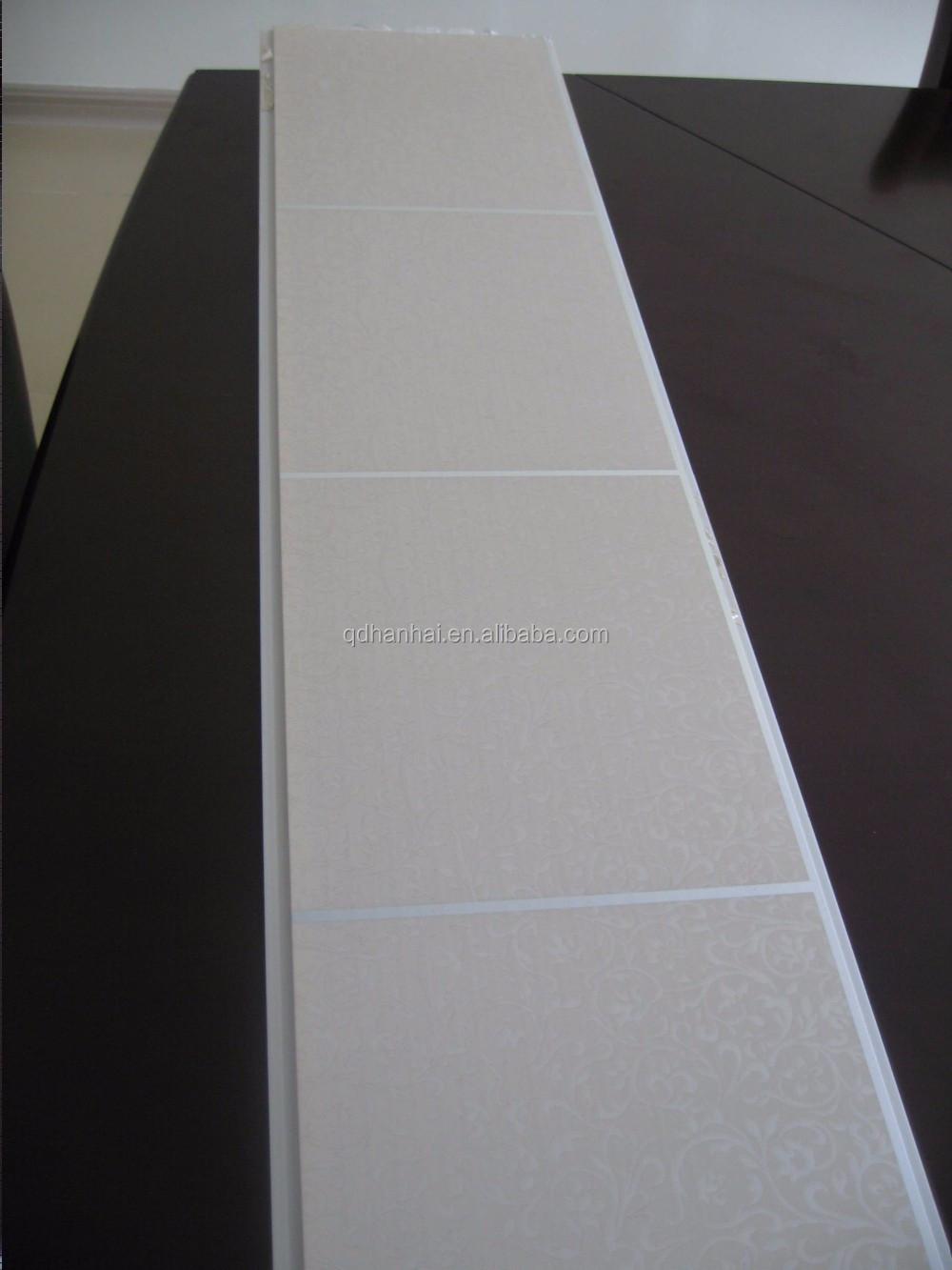 Kunststoff Holz Sägemehl bord der maschine WPC PVC tür