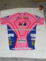 2015 Newest China Custom Cycling Jerseys In Very Cheap Price