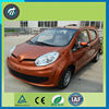 Chinese Cheap Electric mini car for sale / electric car made in china