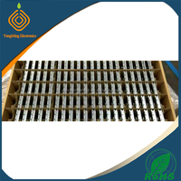 New and original ALPS IC CHip BSBE2-401A